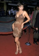 Кэтрин Бэлл, фото 49. Catherine Bell - 'Out of Sight' Premiere 17.6.1998, photo 49
