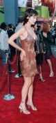 Кэтрин Бэлл, фото 42. Catherine Bell - 'Out of Sight' Premiere 17.6.1998, photo 42