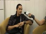Muz-TV interview (3.6.2011) 4def60138860793