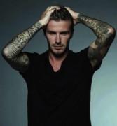 Beckham fragance Homme by DB C344d2141223065
