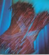 http://thumbnails54.imagebam.com/14237/c02974142363434.jpg