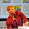 Comic Con 2011 - Página 4 104ce6142877997