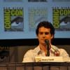 Comic Con 2011 - Página 4 5bc598142878106