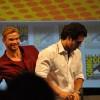 Comic Con 2011 - Página 4 Aa1aac142878290