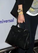 Анна Курникова, фото 2506. Anna Kournikova - NBC Universal TCA 2011 Press Tour All-Star Party, Los Angeles 01/08/'11, foto 2506