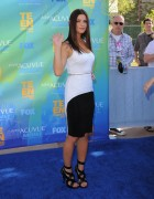 Teen Choice Awards 2011 6bd6d4144057671