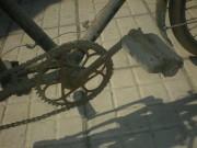 restauration de vélo 66d615144240948