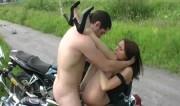 v-transporte-erotika-onlayn