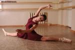 http://thumbnails54.imagebam.com/14801/ff766c148007119.jpg