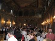 Congrès national 2011 FCPE à Nancy : les photos 4e3cfc148166465