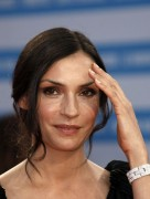 Фамке Янссен, фото 733. Famke Janssen 'Bringing Up Bobby' Screening at the American Film Festival in Deauville, France - September, 5 2011, foto 733