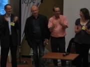 Congrès national 2011 FCPE à Nancy : les photos 350fd4148262099