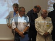 Congrès national 2011 FCPE à Nancy : les photos 4e41a5148261696