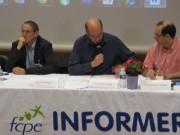 Congrès national 2011 FCPE à Nancy : les photos A5655c148260627