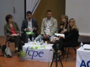 Congrès national 2011 FCPE à Nancy : les photos 2175ef148281709
