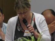 Congrès national 2011 FCPE à Nancy : les photos 21bcaa148284324