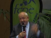 Congrès national 2011 FCPE à Nancy : les photos 398d22148281241