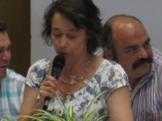Congrès national 2011 FCPE à Nancy : les photos 6474f5148283225