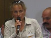 Congrès national 2011 FCPE à Nancy : les photos 6d9956148283086