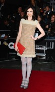 Софи Элис Бекстор, фото 574. Sophie Ellis Bextor2011 GQ Men Of The Year Awards in London, 06.09.2011, foto 574