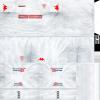 Kits By NiKoo_AaE 41dd34148619147
