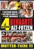 Behaarte Alt-Fotzen(2010) DVDRip