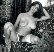 seks-emo-porno