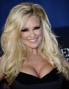 Bridget Marquardt - Halloween Horror Nights with Eyegore Awards Ceremony in Universal City 23/09/'11