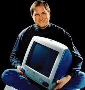 Foto 13 de Steve Jobs