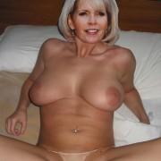 Meredith baxter birney fake nude