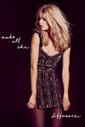 Джулия Штейнер, фото 280. Julia Stegner FreePeople.com - 2011 October collection, foto 280