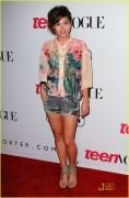 Hayley Kiyoko - Teen Vogue Young Hollywood Party 9/23/11