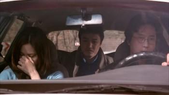 Powiedz tak / Sae-yi yaeseu (2001) PLSUBBED.BRRip.XviD-Sajmon