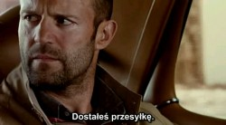Elita zabójców / Killer Elite (2011) PL.SUBBED.DVDRip.XViD-J25 / NAPiSY PL  +x264