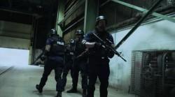 Tactical Force (2011) BRRip.XViD-J25 / NAPiSY PL  +x264 +RMVB