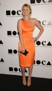Элис Ив, фото 289. Alice Eve MOCA Gala 2011 in L.A. - 12.11.2011, foto 289