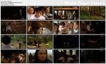 Mi�d / Bal (2010) PL.1080i.HDTV.x264 / Lektor PL