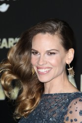 Хилари Свонк, фото 1480. Hilary Swank Los Angeles premiere of 'New Year's Eve' at Grauman's Chinese Theatre on December 5, 2011 in Hollywood, California, foto 1480
