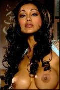 ���� ���i �������, ���� 172. Priya Anjali Rai 'Exotic Beauty' Foxes Set, foto 172