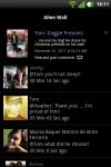 BTK Twins Personal Messenger - Alien Wall (23.12.11) 17ae4b165973271