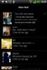 BTK App... Twins TattoO! ;) Cffb05166276269