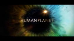 BBC Planeta Ludzi - BBC Human Planet (2011) PL.DVDRip.XviD.AC3-MaRcOs Lektor PL