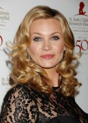 *Adds x19+39*Natasha Henstridge @ St. Jude Children's Research Hospital Gala in LA January 7, 2012 HQ x 6