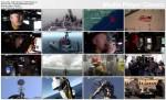 Statki Olbrzymy / Mighty Ships (2009-2010) PL.TVRip.XviD