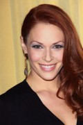 Аманда Риджетти, фото 900. Amanda Righetti Forevermark And InStyle's 'A Promise Of Beauty And Brilliance' Golden Globe Awards Event at Beverly Hills Hotel on January 10, 2012 in Beverly Hills, California, foto 900