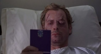 Lepiej byæ nie mo¿e / As Good as It Gets (1997) PL.DVDRip.XviD.AC3-Sajmon