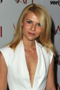 Клер Дэйнс, фото 1751. Claire Danes - 12th Annual AFI Awards in Beverly Hills January 13, foto 1751