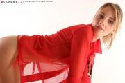 Дениса Дворакова, фото 9. Denisa MQ, foto 9