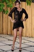 Капри Андерсон, фото 90. Capri Anderson (78 of 125), foto 90