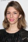 София Коппола, фото 67. Sofia Coppola W Magazine Best Performances issue party at Chateau Marmont on January 13, 2012 in Los Angeles, California, foto 67